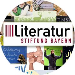 Literaturstiftung_rund