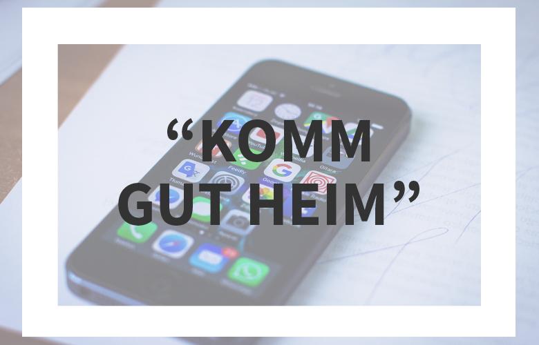 kommgutheim