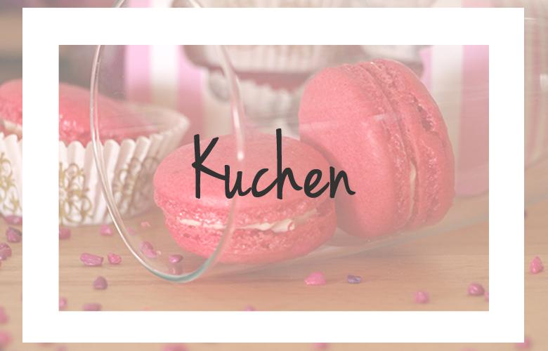 macarons-pink