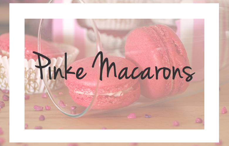 macarons-pink2