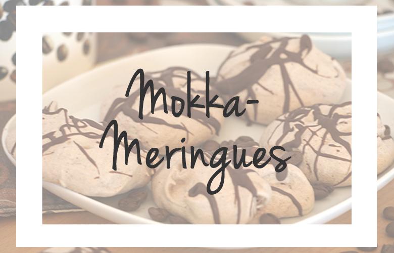 mokkameringues