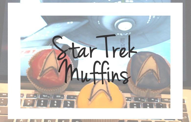 startrekmuffins