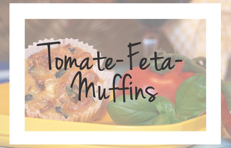 tofemuffins
