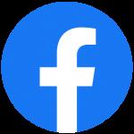 Facebook-Logo mit Link zur Seite von expert Bening
